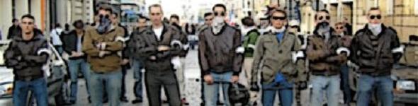 L'extrême-droite se rapproche de l'Est parisien