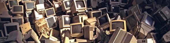 Obsolescence programmée, le retour de la vengeance