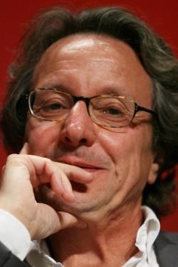 Jean François Bayart