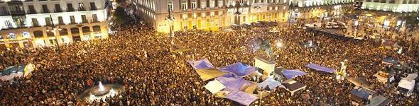 Une nouvelle #frenchrevolution à la Bastille ?