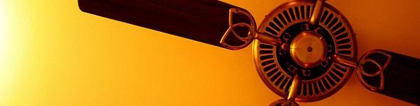 Chroniques de Bamako: le toubab et le maquisard