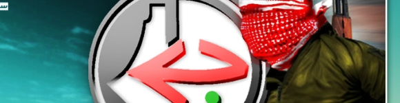 Le Front de Gauche palestinien contre une reconnaissance au rabais