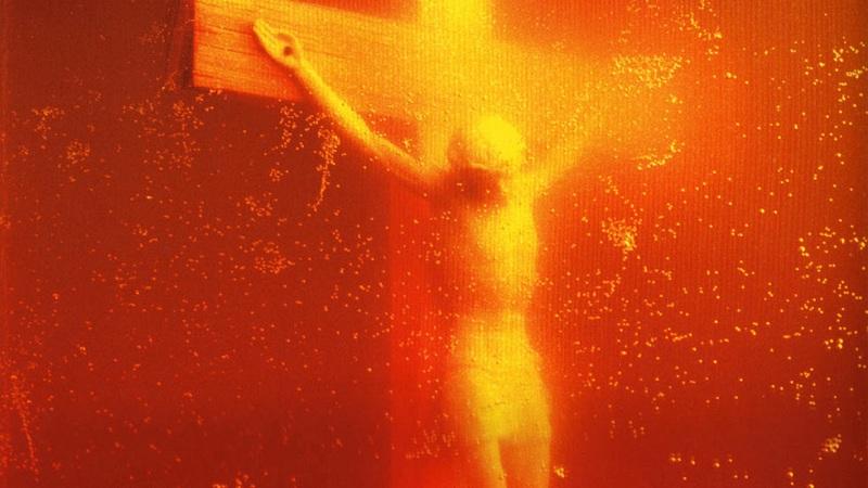 Christianisme et marketing