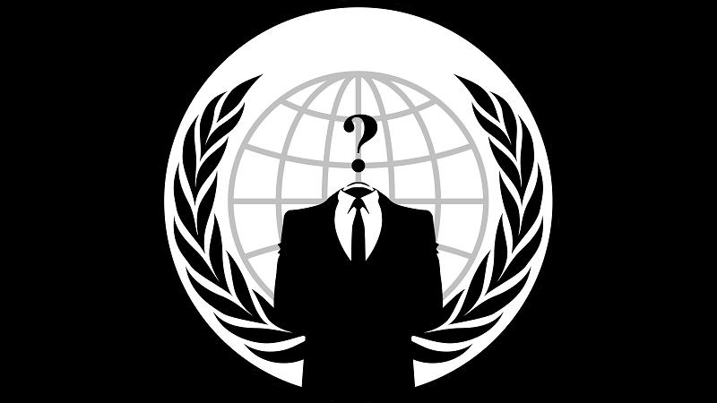 La deuxième cyber-manif de l'histoire