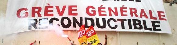 Licencié pour faute grève chez TESSI : témoignage
