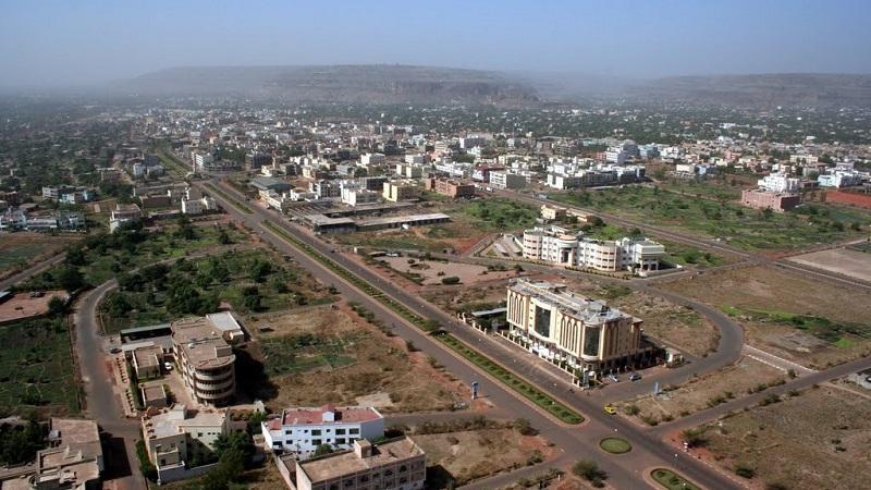 Témoignage du coup d'Etat en cours au Mali