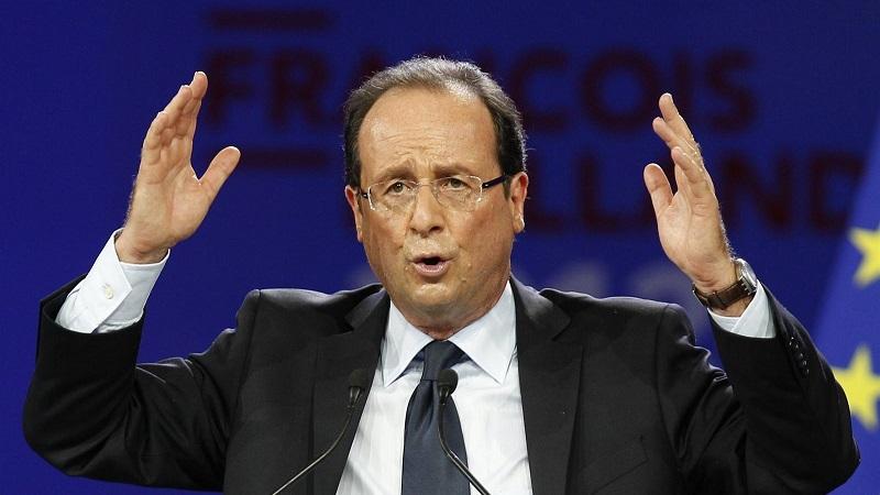 «Moi, militant Front de Gauche, je n'irai pas voter François Hollande le 6 mai»