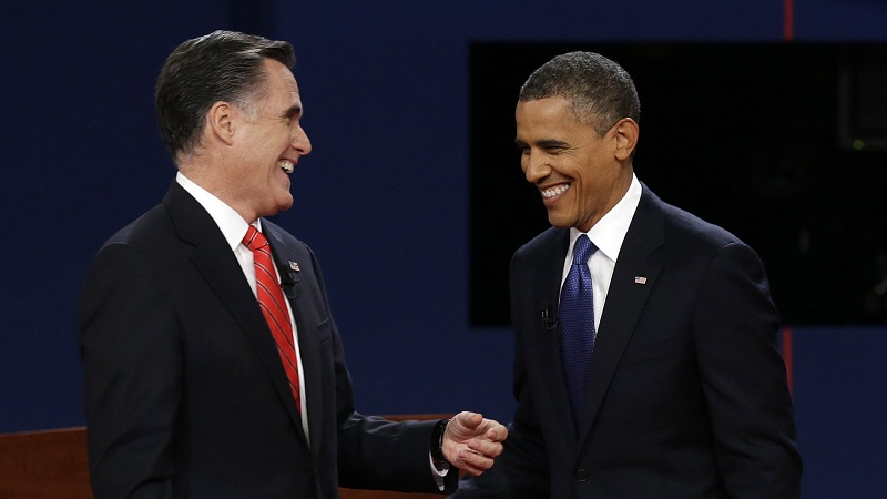 On a kiffé la campagne américaine
