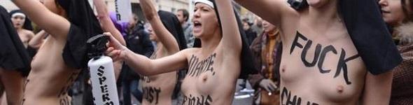 Ces prêtres qui souhaitent la mort des homosexuels