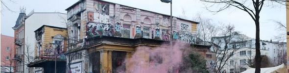 Gentropoly, nouveau documentaire sur Sankt Pauli et sa gentrification