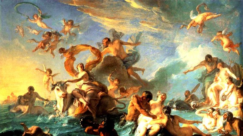 Neuf graphiques pour comprendre la crise grecque
