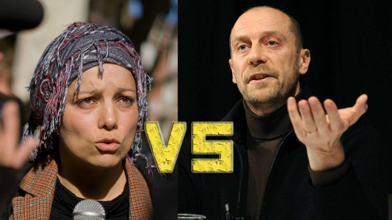 #QuiADitQuoi : Indigènes ou Soraliens?