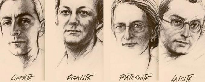 liberte-egalite-fraternite-laicite