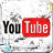 Notre page Youtube